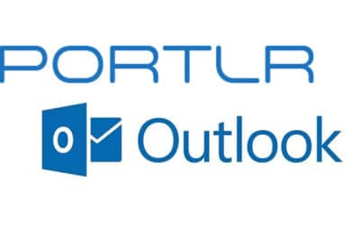 Integration til Outlook